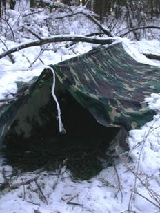 Эксперт заявил о непричастности манси к гибели группы Дятлова