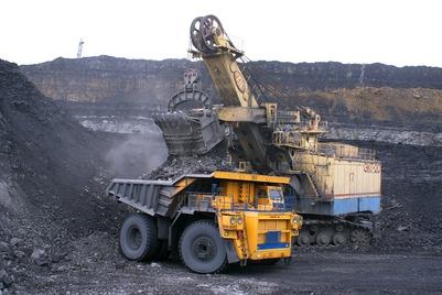 Шорцы Кемеровской области обратились к угольщикам