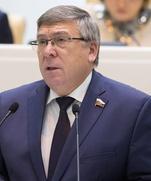 В России возраст вступления в брак могут снизить для народов Северного Кавказа