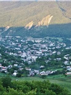 Массовая драка аварцев и чеченцев произошла в Дагестане