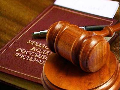 Депутат ЛДПР предложил ужесточить наказание за драки между людьми разных национальностей