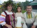 Шанаурова Виктория Ивановна
