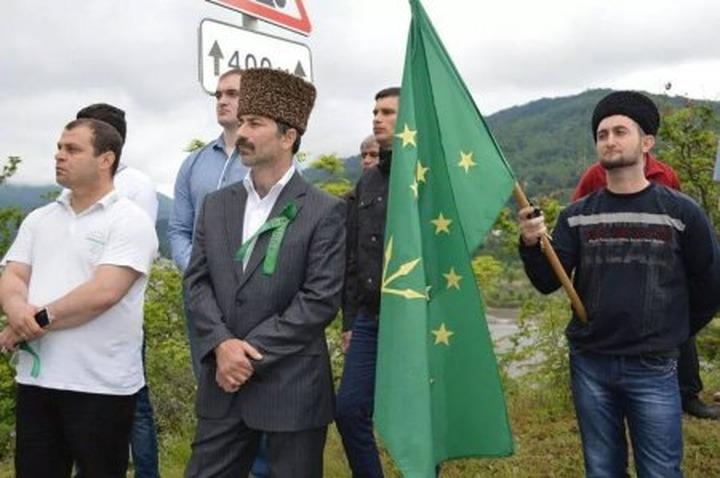 В КБР не будут отменять мероприятия в годовщину окончания Кавказской войны