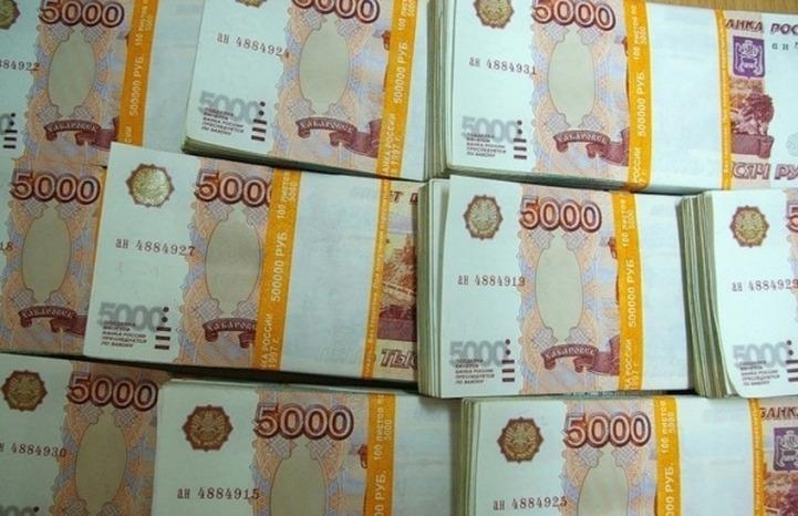 Правительство распределит субсидии на проекты по укреплению российской нации