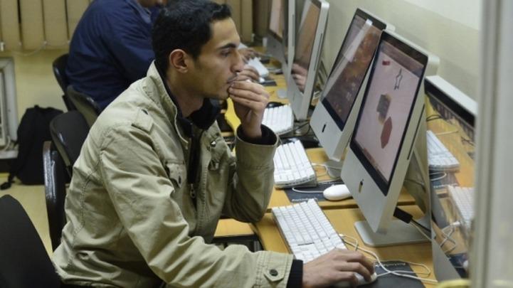 В Адыгее 51 сирийский черкес успешно сдал экзамен по русскому языку