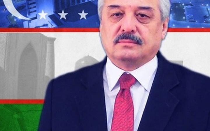Глава узбекского землячества: потеря мигрантами работы во время эпидемии коронавируса может привести к социальному взрыву