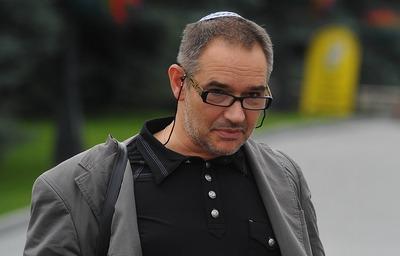 Блогер Носик заплатил штраф в 300 тысяч рублей