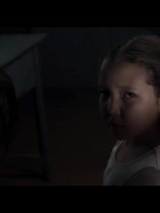 """Якутский хоррор """"Кулку хомус"""" выйдет на экраны в апреле"""
