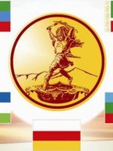 Любимые игры кавказцев продемонстрируют во Владикавказе