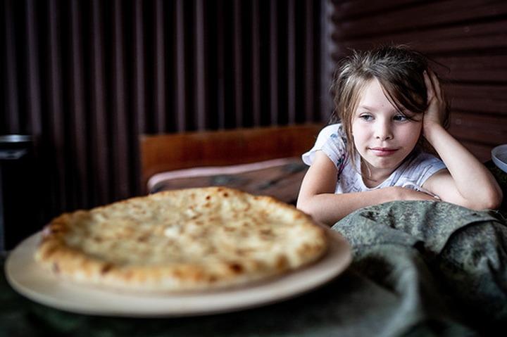 Фестивали национальных культур и осетинских пирогов пройдут в честь Дня республики в Северной Осетии