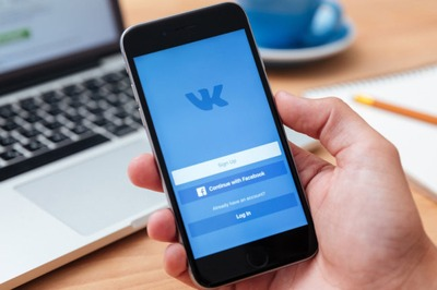 """""""ВКонтакте"""" перевели на карельский и коми языки"""