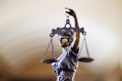Московский суд рассмотрит дело о драке на Хованском кладбище в конце августа