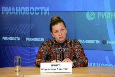 Эксперт объяснил, почему регионы не торопятся разрабатывать свои Стратегии нацполитики