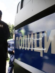 В действиях полицейских перед смертью ребенка мигрантов не нашли нарушений