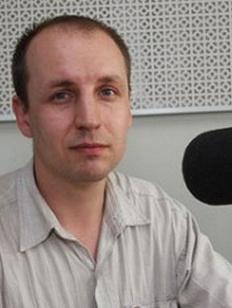 События на Украине сыграли роль прививки
