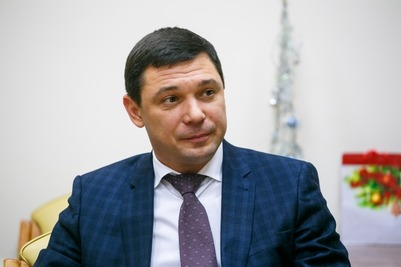 """Мэр Краснодара назвал действия казаков по борьбе с вандалами """"мышиной возней"""""""