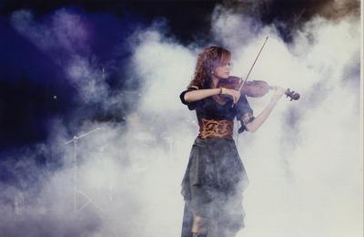 """Казахский этно-рок и кочевые песни услышат гости """"Этноночи"""" в Уфе"""