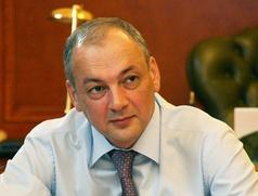 Магомедов: Системообразующая роль русского народа должна доминировать в сознании общества