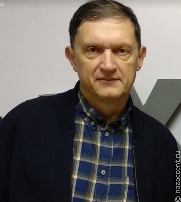Митрофанов Михаил Иванович