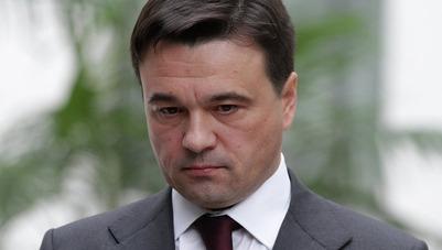 Врио губернатора Московской области: Большинство мигрантов работают там, где могли бы трудиться россияне