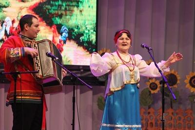 Фестиваль гармонистов и частушечников Мордовии пройдет онлайн