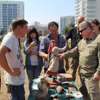 Готовить венгерские блюда научатся гости Недели венгерской культуры в Ижевске