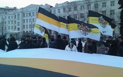 """Колонны русских националистов на оппозиционном """"Марше против подлецов"""" не будет"""