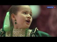 В Волгограде обсудили этническую тему в СМИ