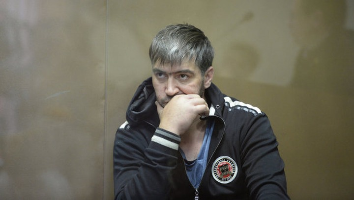 Напавшим на депутата дагестанцам предъявлены новые обвинения