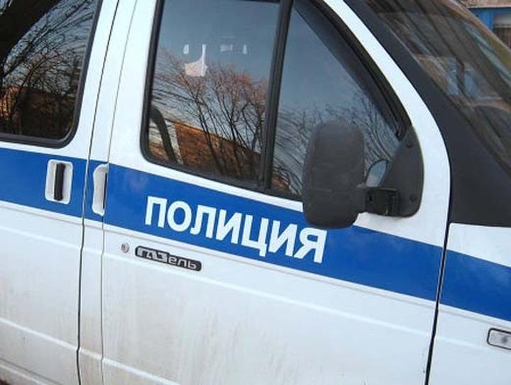 В Москве обыскивают дом адвоката Мурада Мусаева