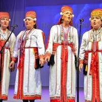 """Фестиваль национальных культур """"Семицветик"""" в Чувашии"""