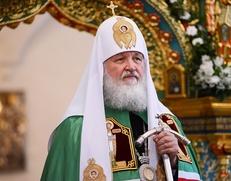 Патриарх Кирилл призвал улучшить качество преподавания русского языка на Северном Кавказе