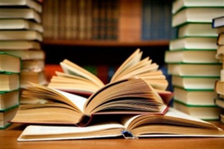 Экспертная группа подготовит альтернативную концепцию единого учебника истории
