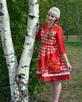Анастасия Жуйкова