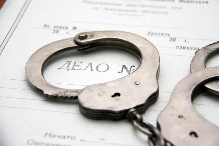 СК возбудил уголовные дела против избивших нанайцев силовиков