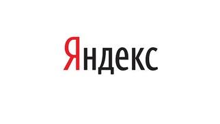 Чувашский язык появился в Яндекс.Переводчике