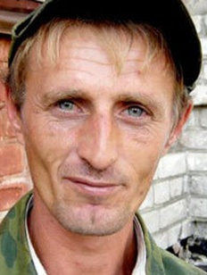 Прокуратура отрицает факт рабства рядового Попова в Дагестане