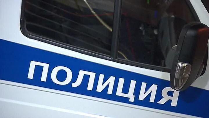 Один человек погиб в массовой драке между мигрантами в Москве
