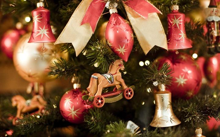 В Адыгее этнические чехи отпраздновали католическое Рождество