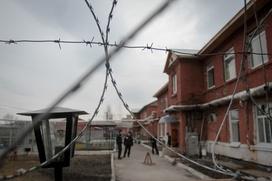 В колониях Мордовии изменят условия содержания мусульман