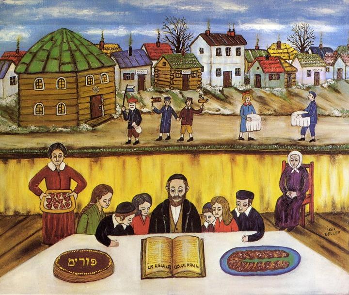 Еврейские жены русских революционеров