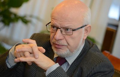 СПЧ создаст комиссию для ликвидации последствий осетино-ингушского конфликта