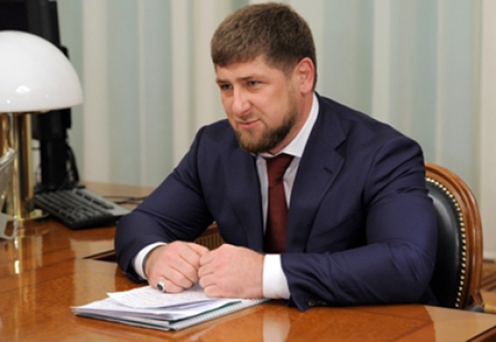 Кадыров: Драка в Пугачеве имела бытовую подоплеку