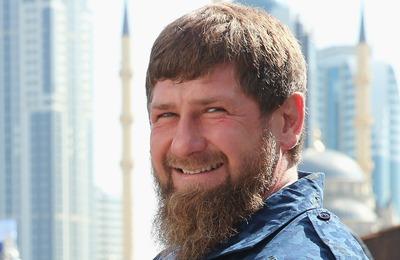 Кадыров поздравил жителей Чечни с Днем чеченского языка