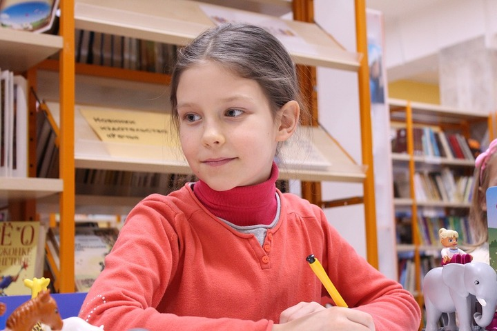 Первоклассники в Карачаево-Черкесии получат прописи по родным языкам