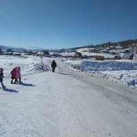 Доработанный законопроект о реестре коренных народов представят в марте