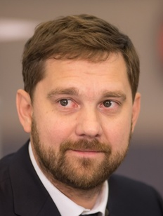 Баринов прокомментировал изменение структуры ФАДН