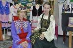 Фефилова Татьяна Юрьевна