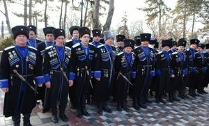 Рубка шашкой и выставки промыслов: В Ессентуках состоится фестиваль казачьей культуры