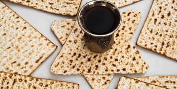 Евреи всего мира отметят Песах